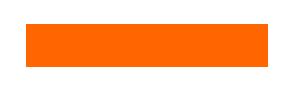 Betsson online casino recension; 5 000 kr välkomstbonus