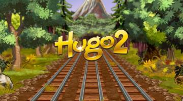Hugo 2 – Favoriten är tillbaka