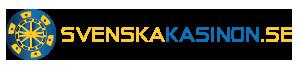 SvenskaKasinon