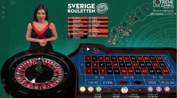 betsson casino sverigerouletten