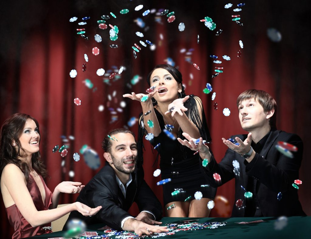 online casino i sverige