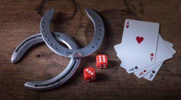Vilket casinospel är lättast att vinna på?