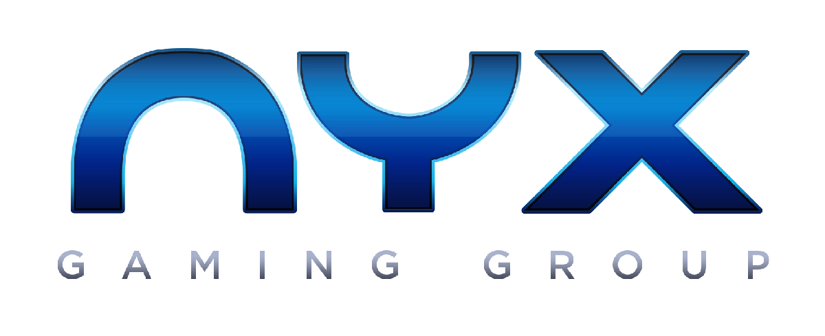 Nyx Gaming Group
