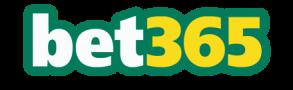 Bet365 – Casino Recension på Svenska