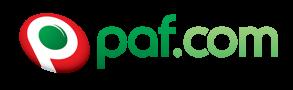 PAF – Kasino Recension på Svenska