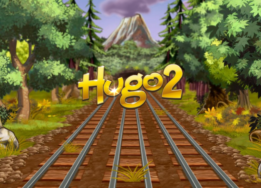 casinospel hugo 2