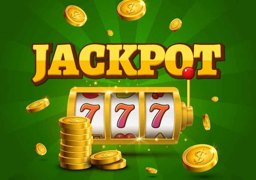 jackpottar