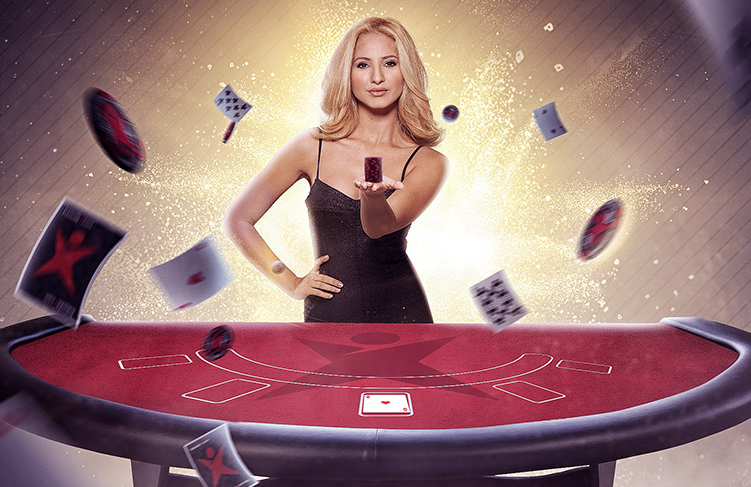 blackjack roulette betsafe casino