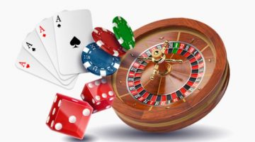 livecasino giveaway