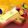 Sista chansen att vinna guld med NetEnt