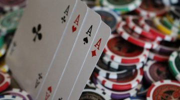 svensk casino guide skattefria