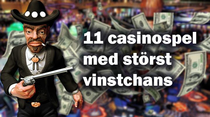 casinospel header
