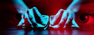 Spela poker hos www.svenskakasinon.se