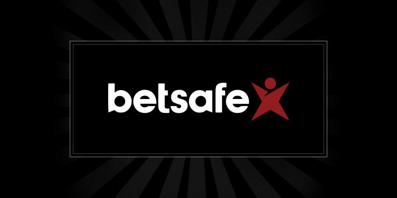 Betsafe hos www.svenskakasinon.se
