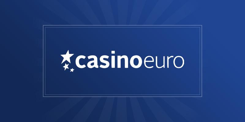Spela casino hos www.svenskakasinon.se