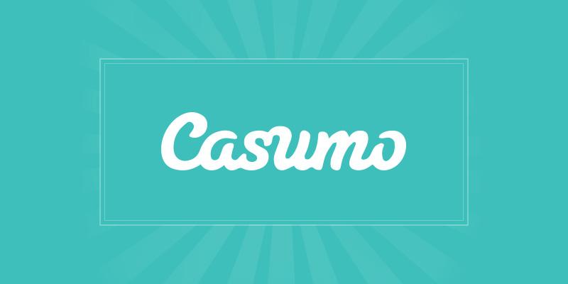 Spela online casino hos www.casumo.com