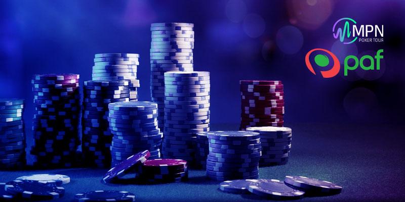 Kvala i poker och åk till soliga Malta