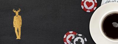Svensk support för casinospel