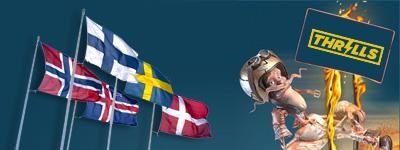 Hitta svenska casinon hos ww.svenskakasinon.se