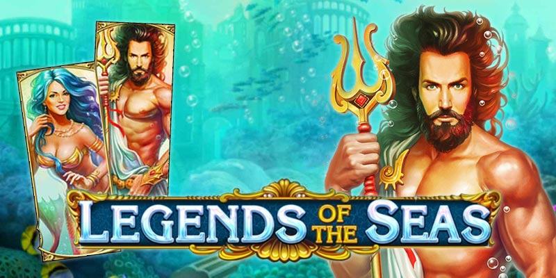 legends of the seas hos www.svenskakasinon.se