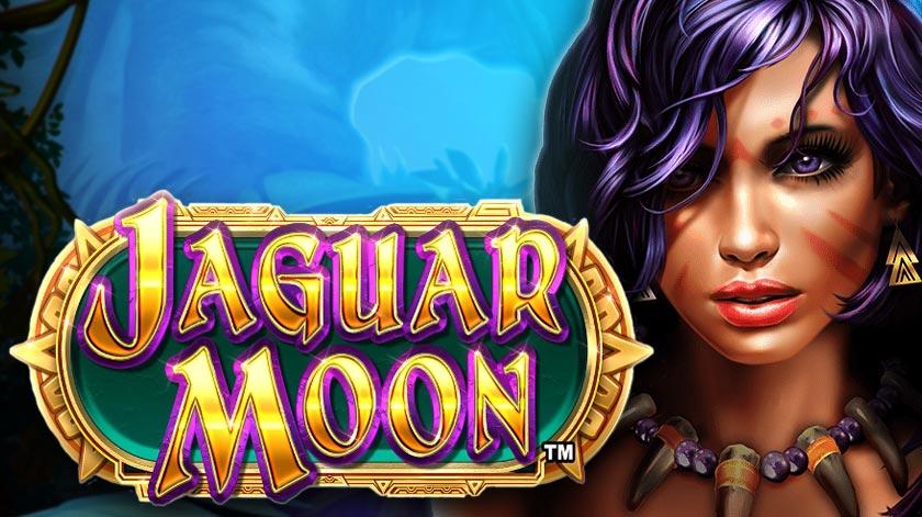 Läs recensionen om Jaguar Moon här