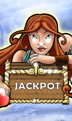 jackpot sidbild