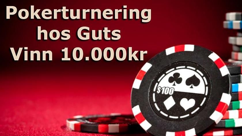 Läs om hur du kan vinna 10.000 kronor