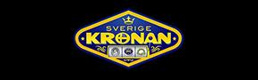 Sverigekronan – Kasino Recension på Svenska