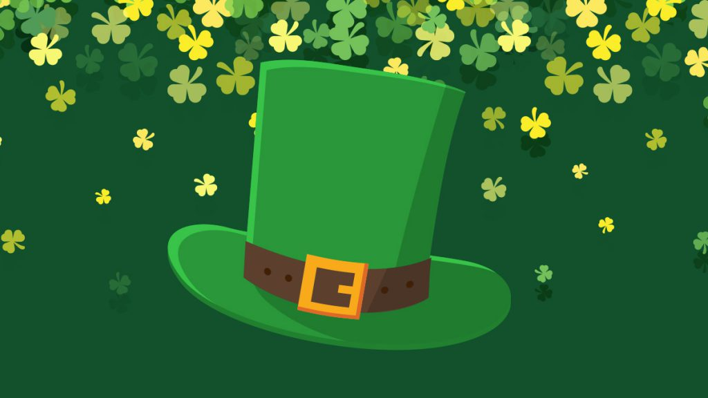 Fira St Patrick's Day