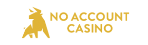 No Account Casino recension