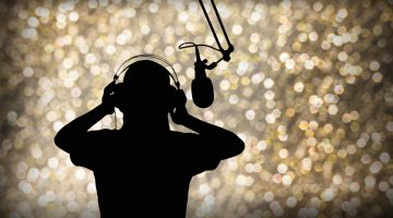 vinnare melodifestivalen